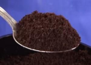 manuella kaffekvarnar