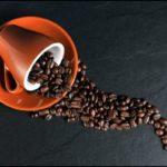 koffeinfritt kaffe
