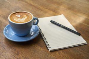 Kaffesajter