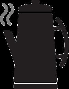 perkolator